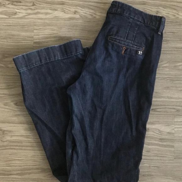 Joe's Jeans Denim - JEANS